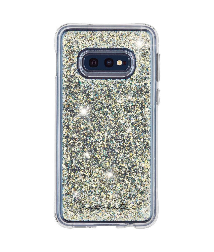 Case-Mate Stardust Twinkle Case Samsung Galaxy S10e