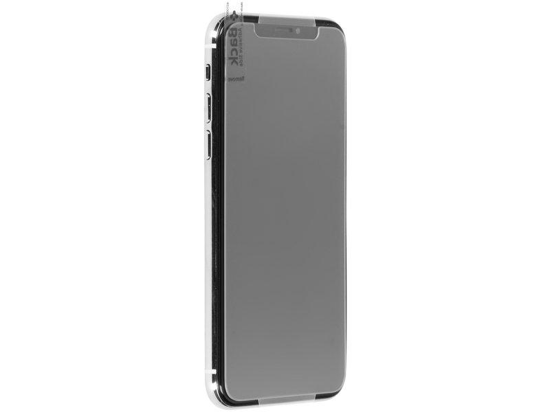 Spigen GLAStR Screenprotector Duo Pack voor de iPhone X / Xs