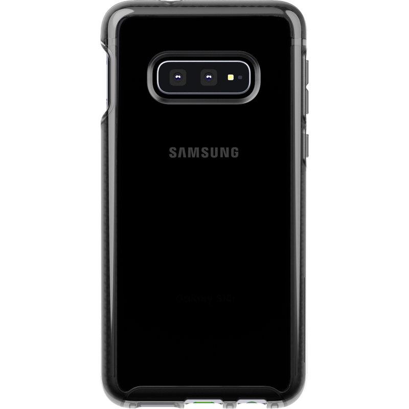 Tech21 Pure Tint Backcover Samsung Galaxy S10e