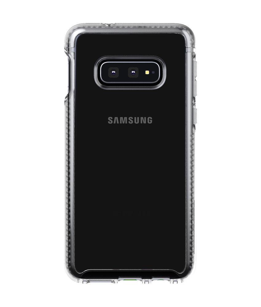 Tech21 Pure Clear Backcover Samsung Galaxy S10e