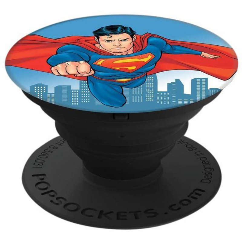 PopSockets DC Comics - Superman