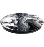 PopSockets Ghost Marble