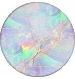 PopSockets Opal