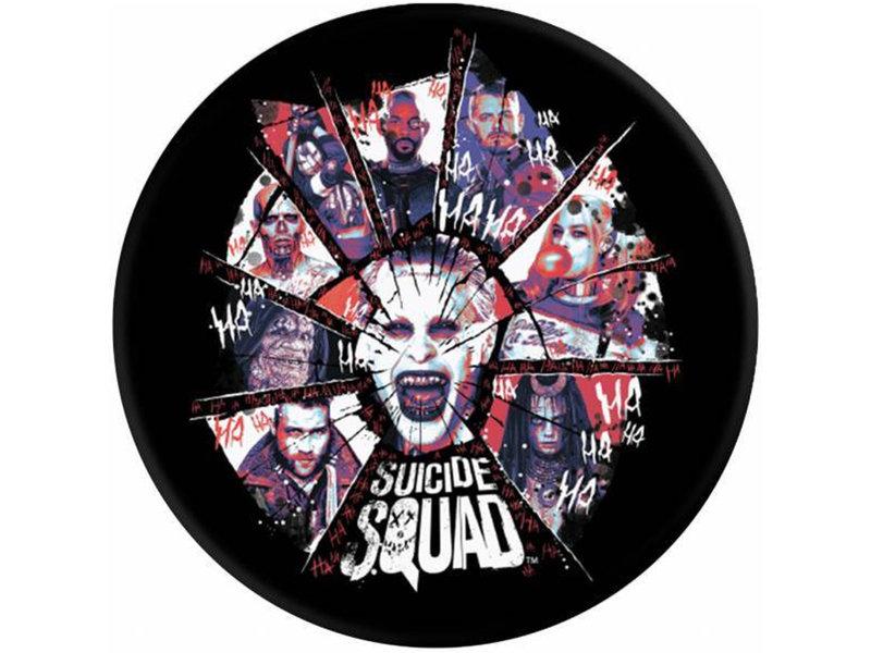 PopSockets DC Comics - Suicide Squad Joker