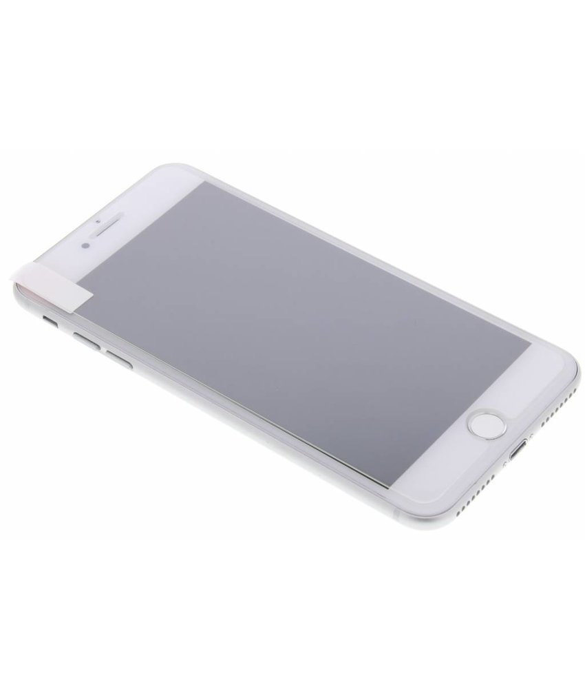 Selencia Gehard Glas Screenprotector iPhone 8 Plus / 7 Plus