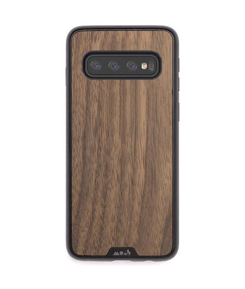 Mous Limitless 2.0 Case Samsung Galaxy S10