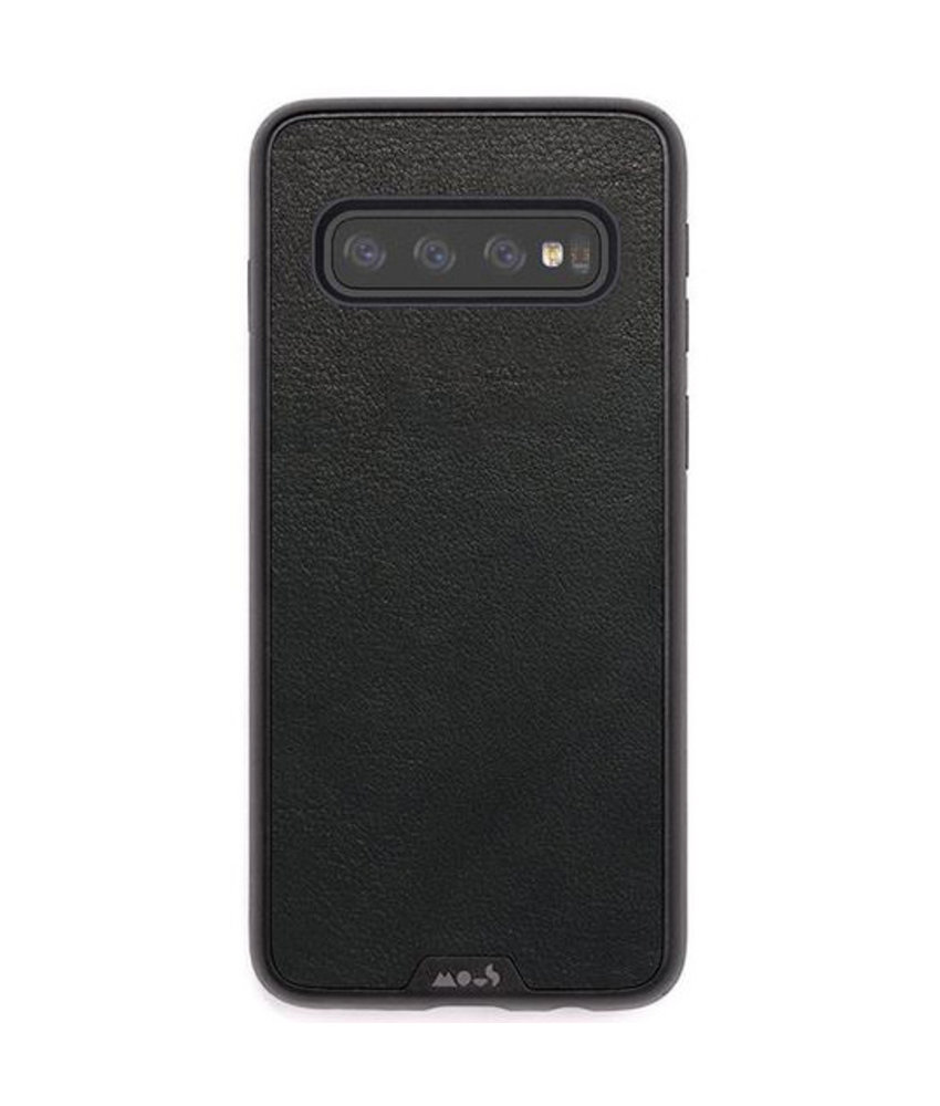 Mous Limitless 2.0 Case Samsung Galaxy S10 Plus