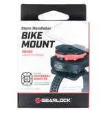 Spigen Gearlock Bike Mount