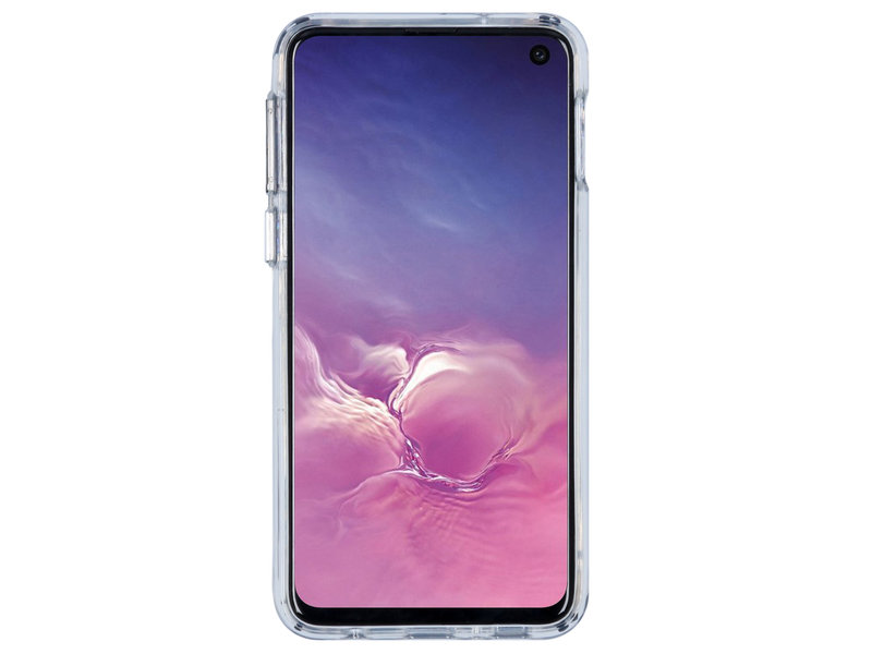 Samsung Galaxy S10e hoesje - Accezz Xtreme Impact Backcover
