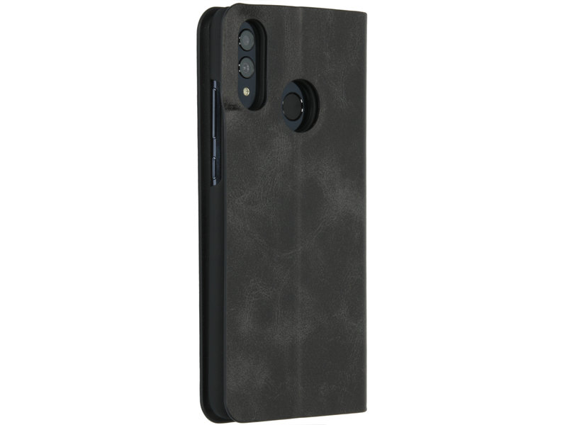 Huawei P Smart (2019) hoesje - Hama Guard Booktype voor