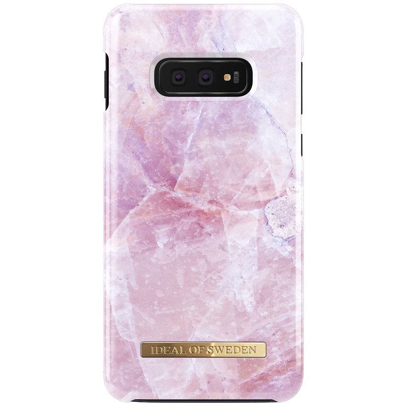 iDeal of Sweden Fashion Backcover Samsung Galaxy S10e