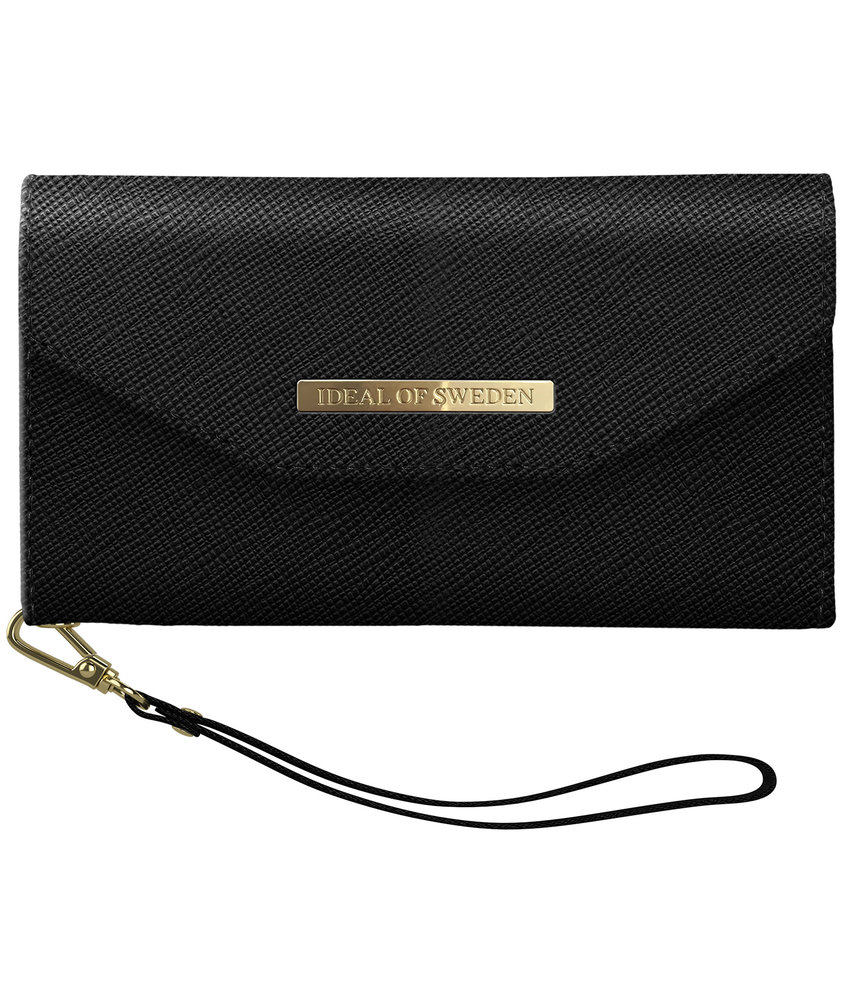 iDeal of Sweden Mayfair Clutch iPhone 8 / 7 / 6s / 6
