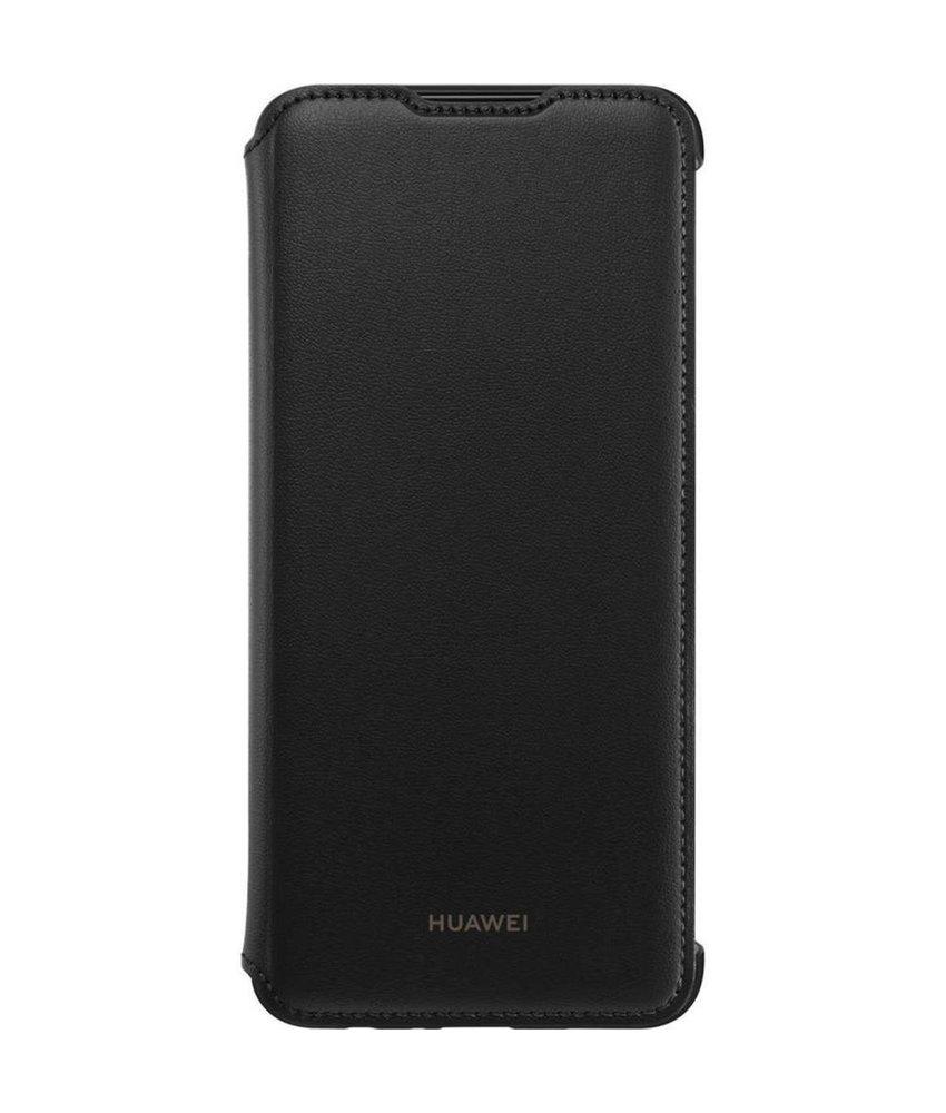 Huawei Wallet Booktype Huawei P Smart Plus (2019)