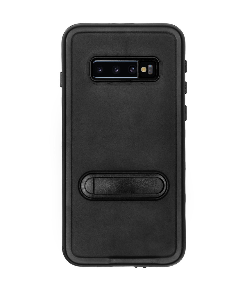 Redpepper Dot Plus Waterproof Backcover Samsung Galaxy S10