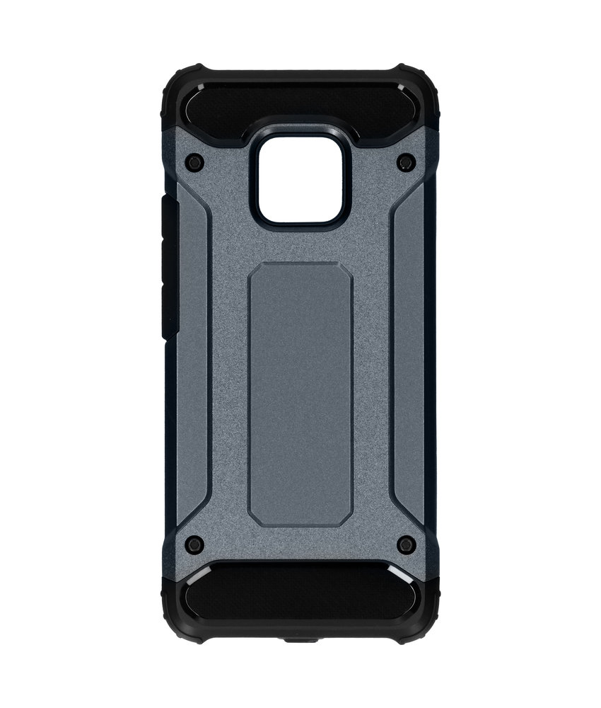 Rugged Xtreme Backcover Huawei Mate 20 Pro