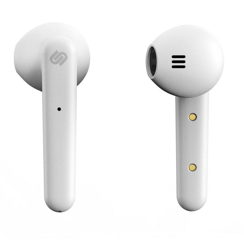Urbanista Stockholm Wireless Earphones