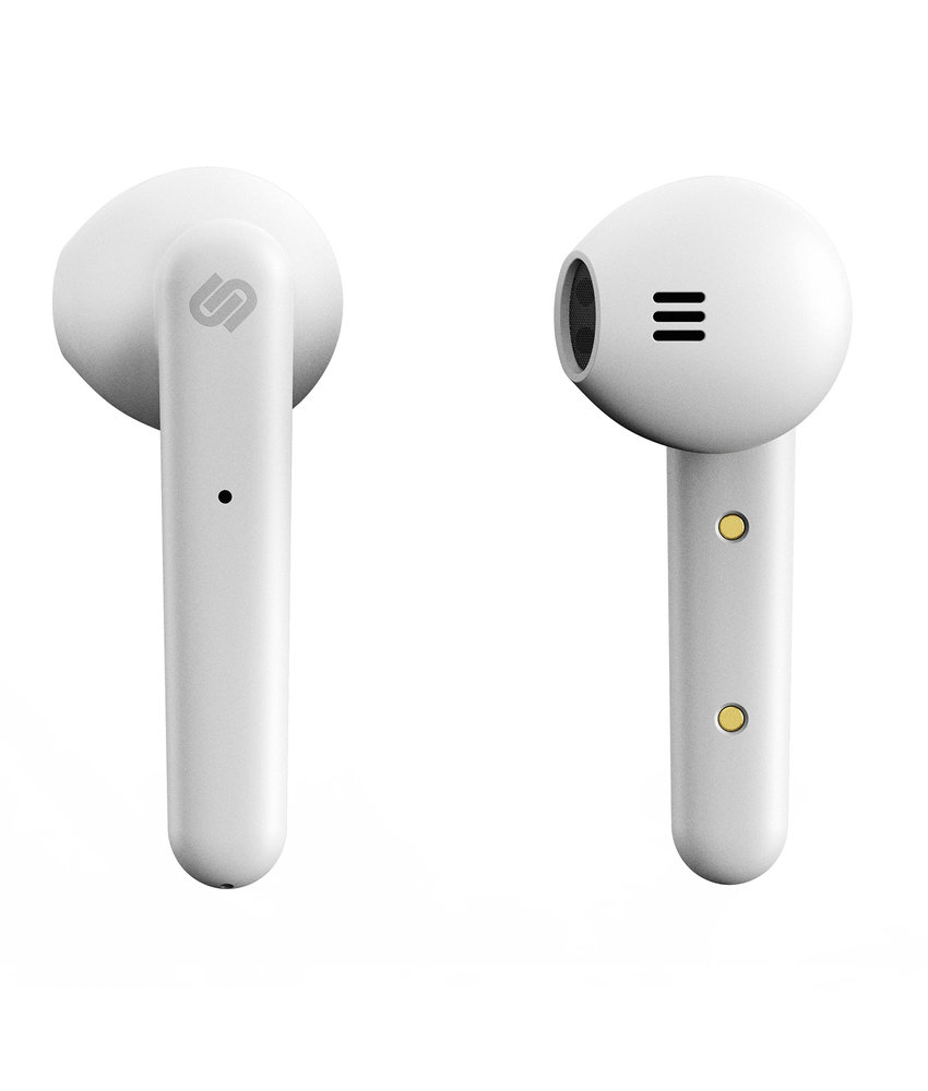 Urbanista Stockholm Wireless Earphones