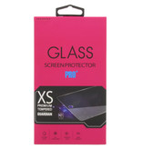 Gehard Glas Pro Screenprotector voor de Nokia 1 Plus
