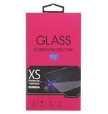 Nokia 1 Plus hoesje - Gehard Glas Pro Screenprotector
