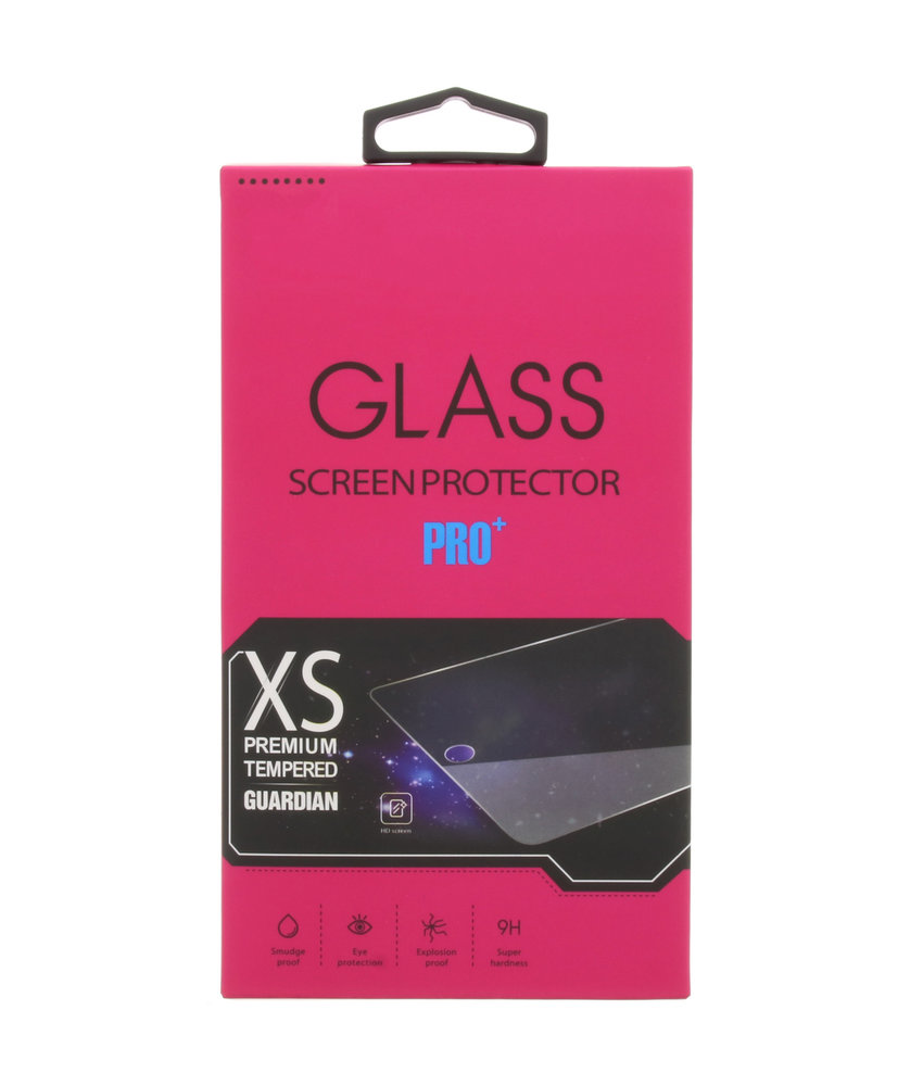 Gehard Glas Pro Screenprotector Nokia 1 Plus