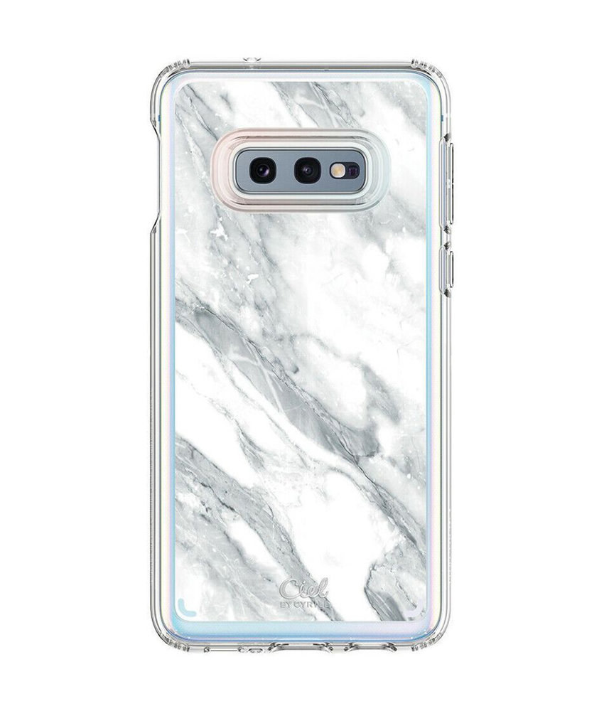 Spigen Ciel by Cyrill Cecile Backcover Samsung Galaxy S10e