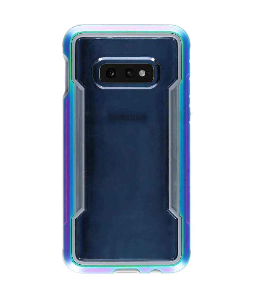 X-Doria Defense Shield Backcover Samsung Galaxy S10e