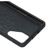 OtterBox Symmetry Backcover voor de Huawei P30 Pro -  Zwart