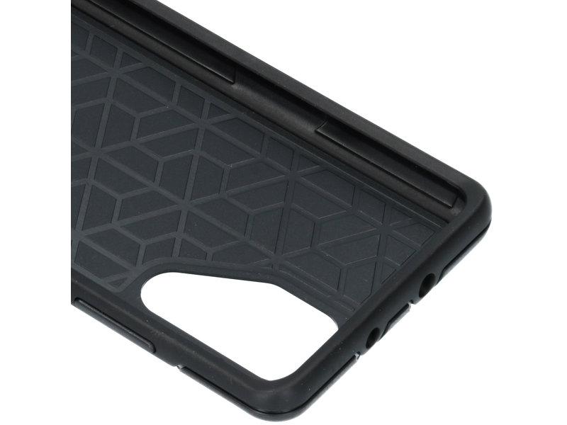Huawei P30 Pro hoesje - OtterBox Symmetry Backcover voor