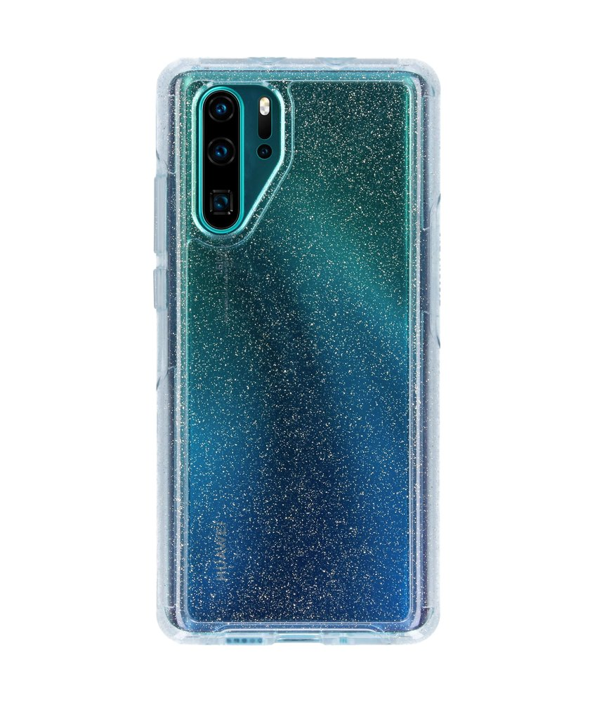 OtterBox Symmetry Backcover Huawei P30 Pro