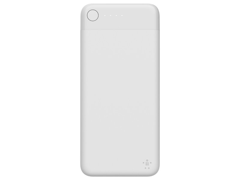 Belkin Boost↑Charge™ Powerbank 10.000 mAh - Wit