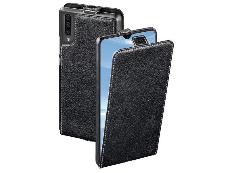 Samsung Galaxy A50 hoesje - Hama Smartcase voor de