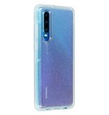 OtterBox Symmetry Backcover voor de Huawei P30 - Stardust