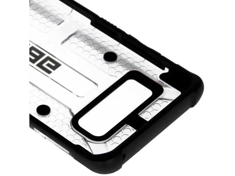 Samsung Galaxy Note 8 hoesje - UAG Plasma Backcover voor