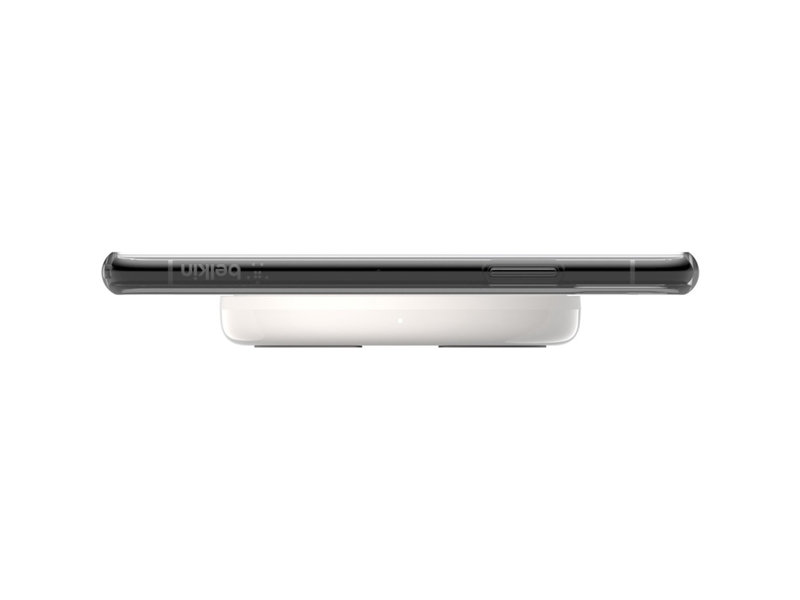 Belkin Boost↑Up™ Wireless Charging Pad - 10 Watt - Wit