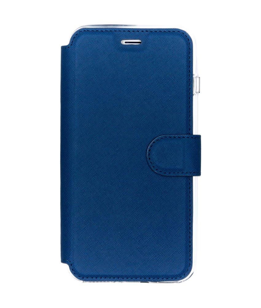 Accezz Xtreme Wallet Booktype iPhone 8 Plus / 7 Plus