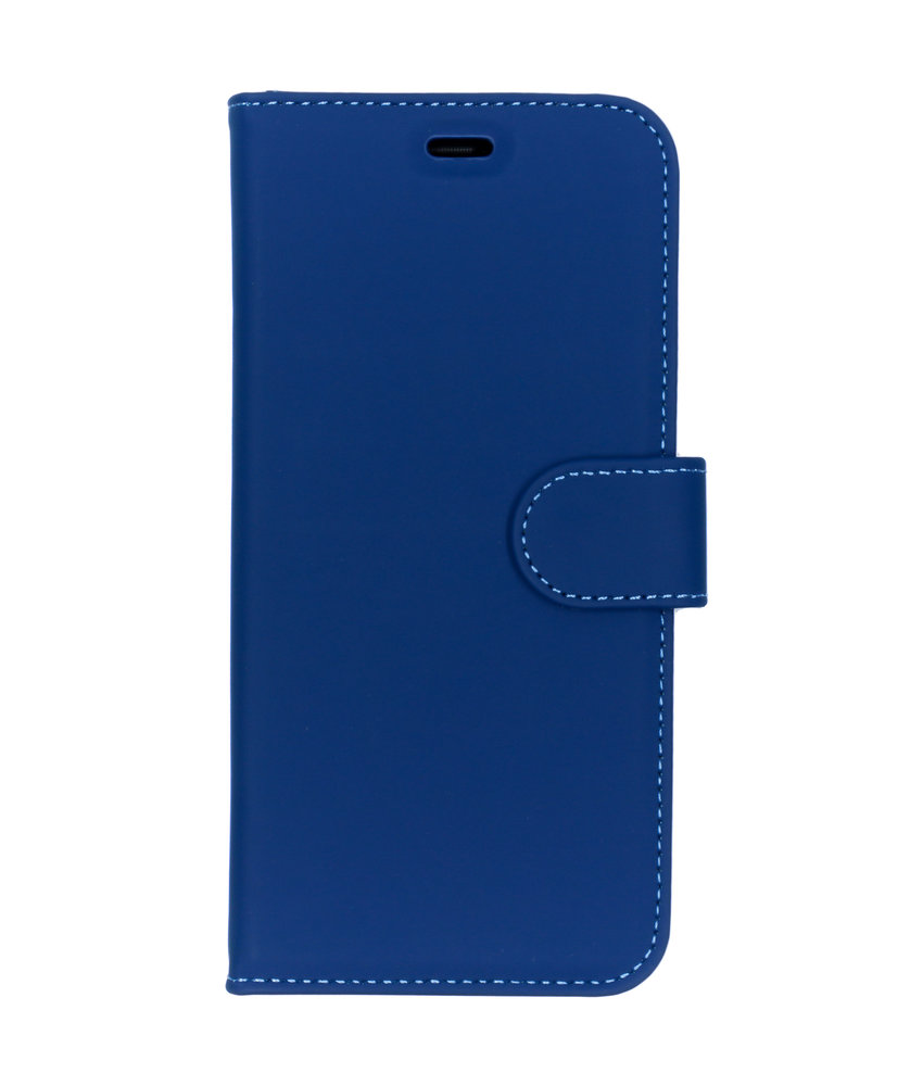 Accezz Wallet Softcase Booktype Samsung Galaxy J6