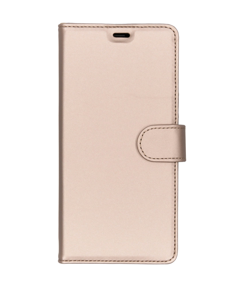 Accezz Wallet Softcase Booktype Samsung Galaxy Note 9