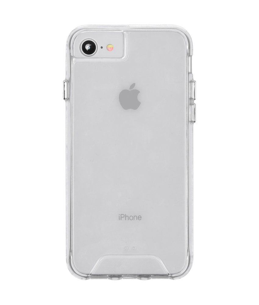 Slim Extra Protect Backcover iPhone 8 / 7 / 6 / 6s