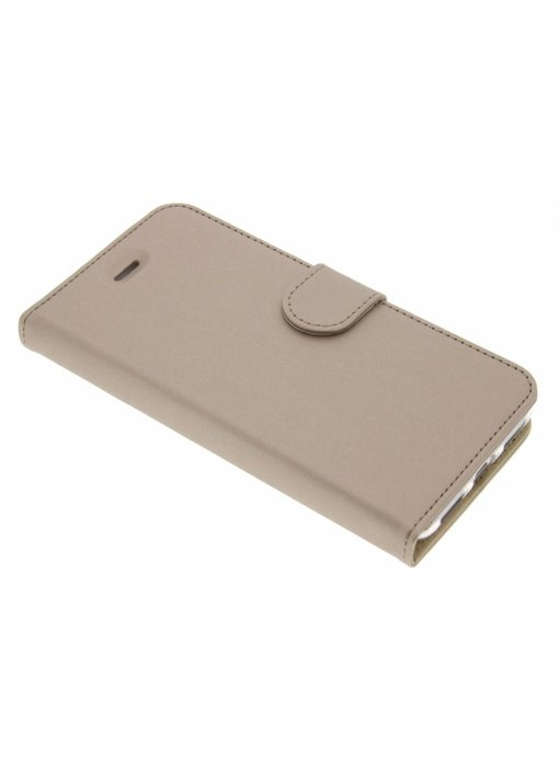 Accezz Wallet Softcase Booktype Huawei P8 Lite (2017)