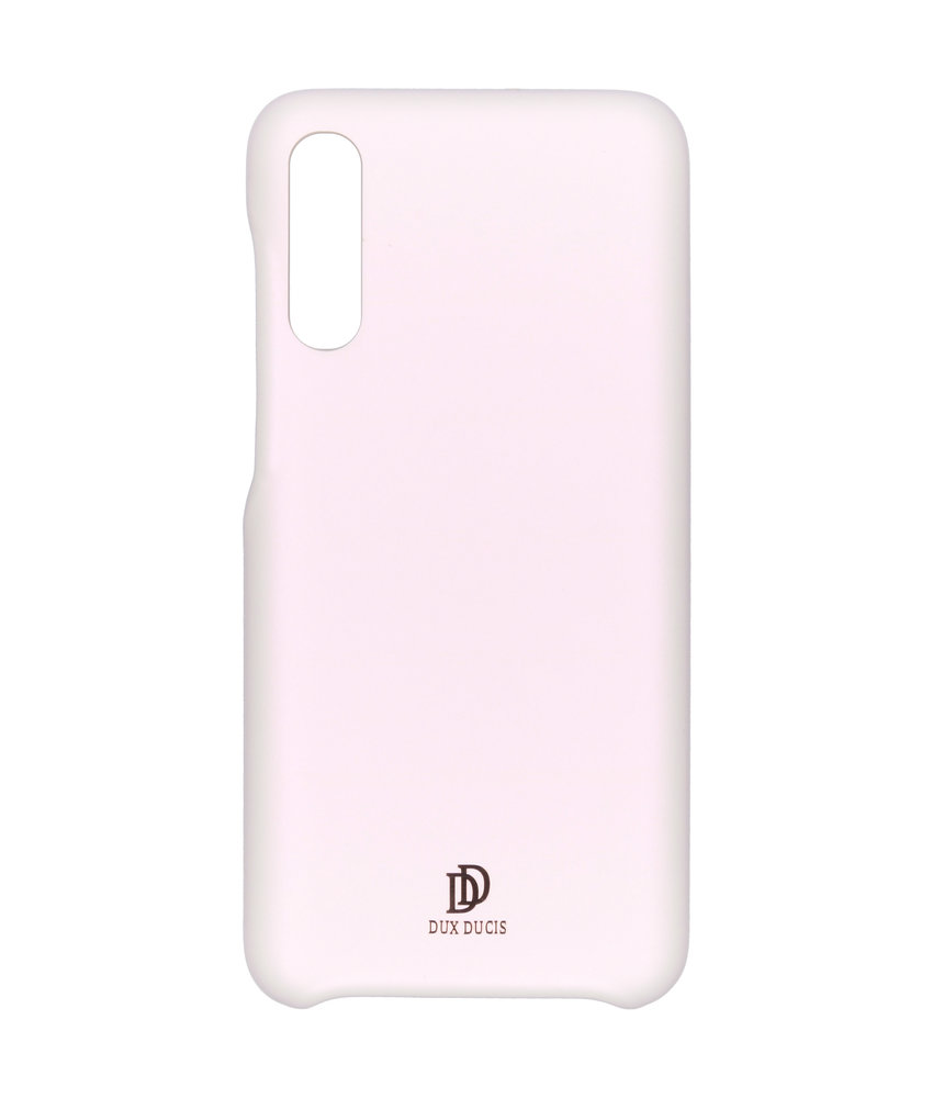 Dux Ducis Skin Lite Backcover Samsung Galaxy A50 - Roze
