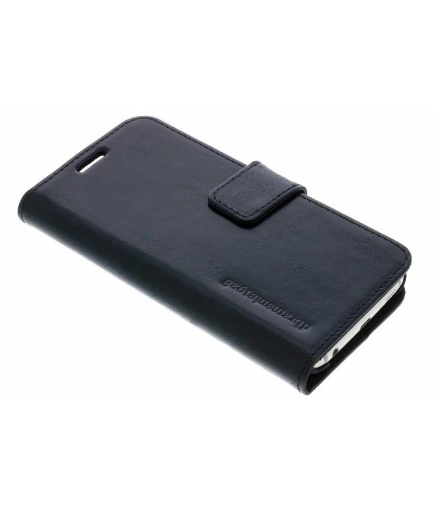 dbramante1928 Lynge Booktype Samsung Galaxy S6