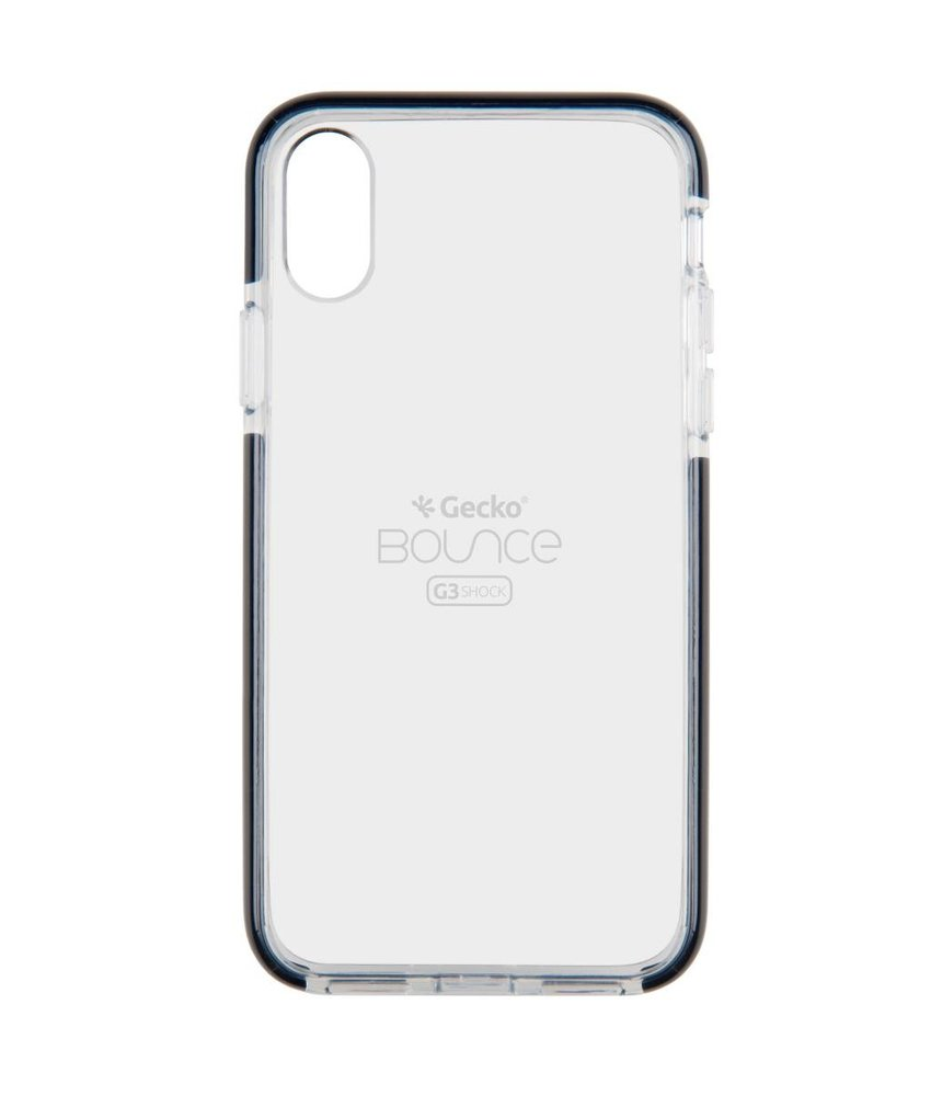 Gecko Covers Backcover Bounce Samsung Galaxy S9