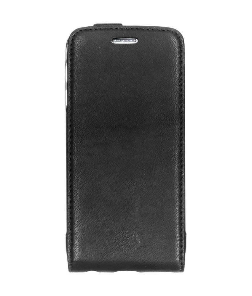 iMoshion Flipcase Samsung Galaxy S6