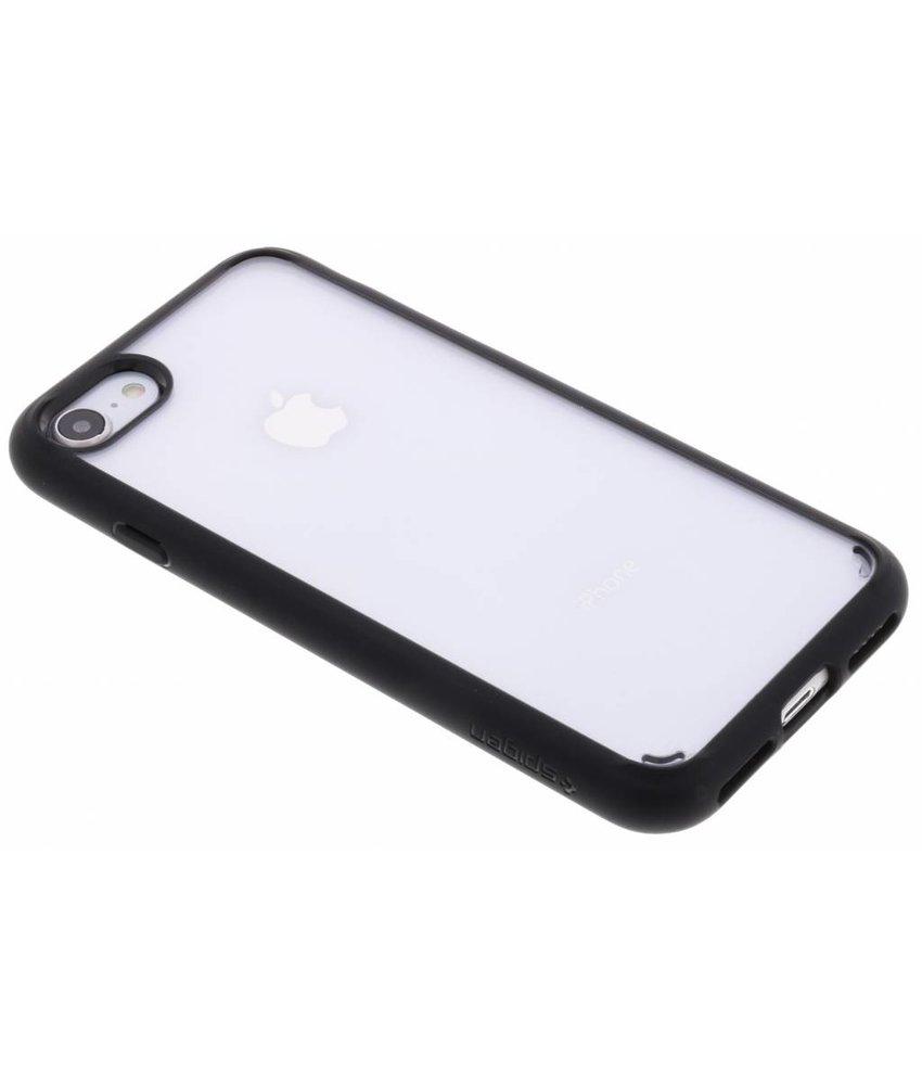 Spigen Ultra Hybrid 2 Backcover iPhone 8 / 7