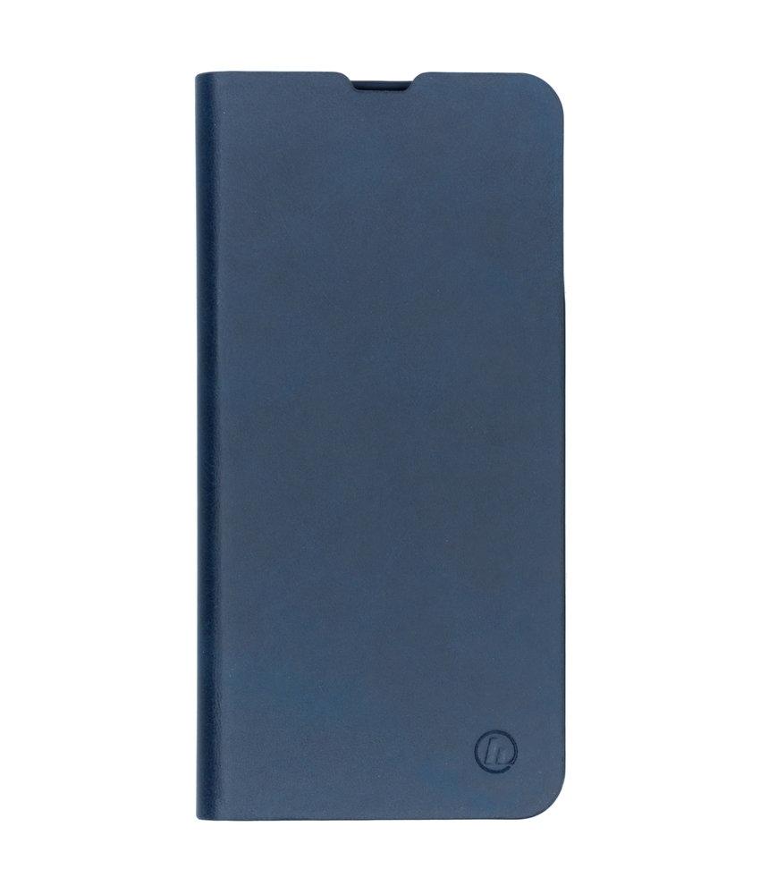 Hama Guard Booktype Samsung Galaxy A50 / A30s - Blauw
