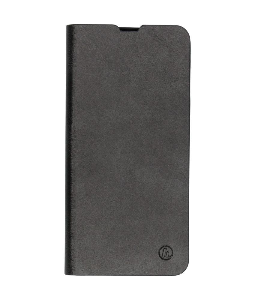 Hama Guard Booktype Samsung Galaxy A50 - Zwart