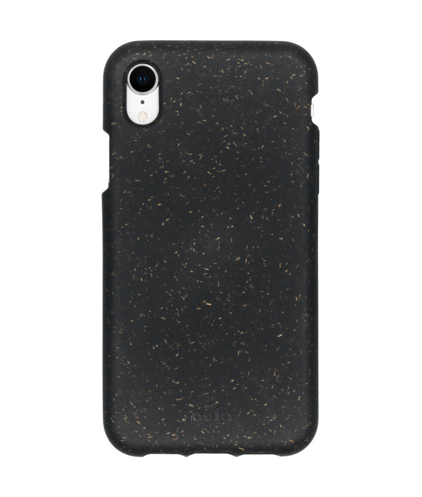 Pela Eco-Friendly Softcase Backcover iPhone Xr