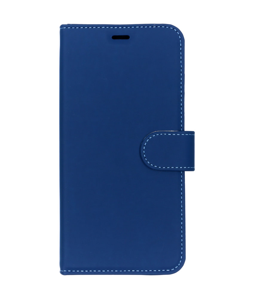 Accezz Wallet Softcase Booktype Huawei Y7 (2018)