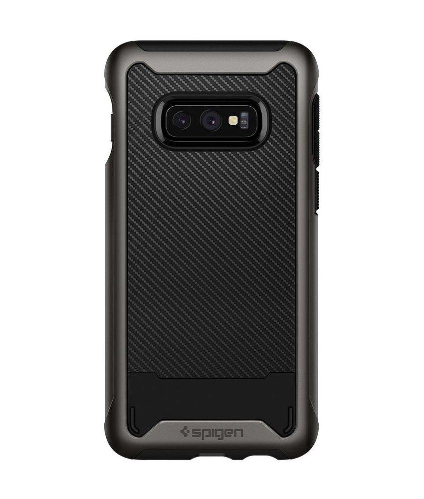 Spigen Hybrid NX Backcover Samsung Galaxy S10e