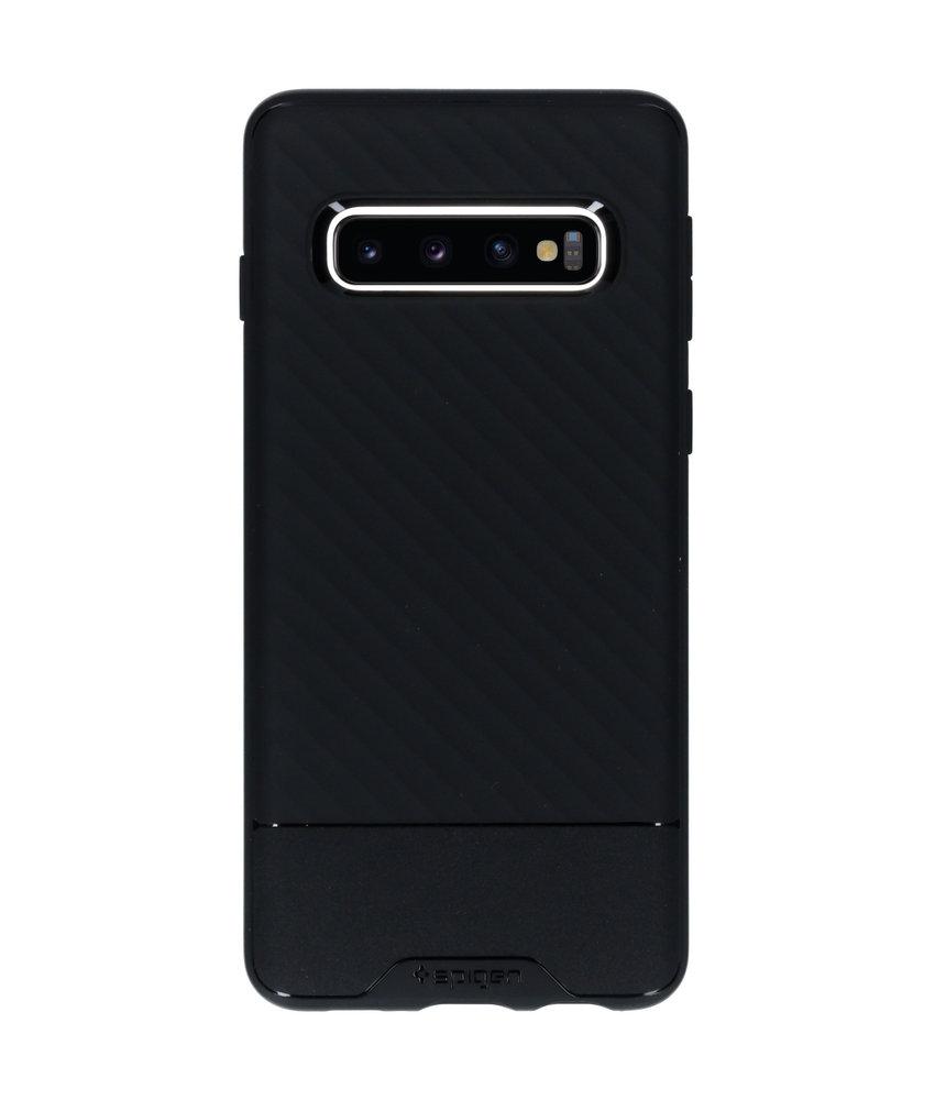 Spigen Core Armor Backcover Samsung Galaxy S10